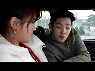 Tu�?i Trẻ N�?ng Nhi�?t Sex Sences Erotic Korea Film 18 Hot 2018